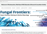 Fungal Frontiers: Expert Decision Making in Medical Mycology